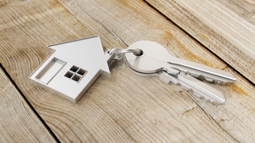 traduzioni per il settore imobiliare